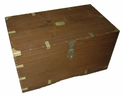normandy antiquites de marine casque de scaphandrier meuble de marine d coration de marine. Black Bedroom Furniture Sets. Home Design Ideas