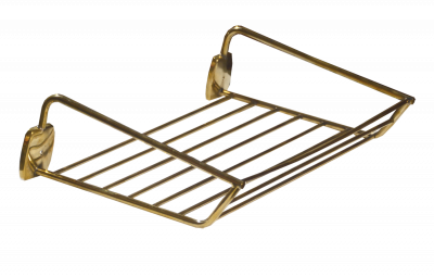Towel Holder grille