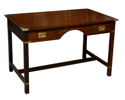Rosewood office table