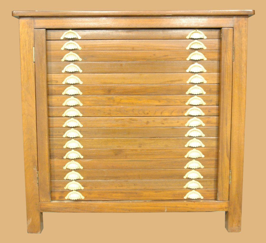 Meuble 224 cartes amp plans antiquites de marine casque de scaphandrier meuble de marine