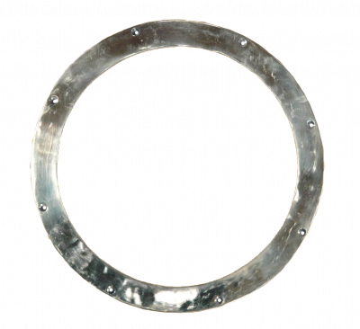 Porthole Ring  32